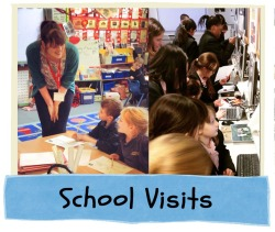 2015 School Visits