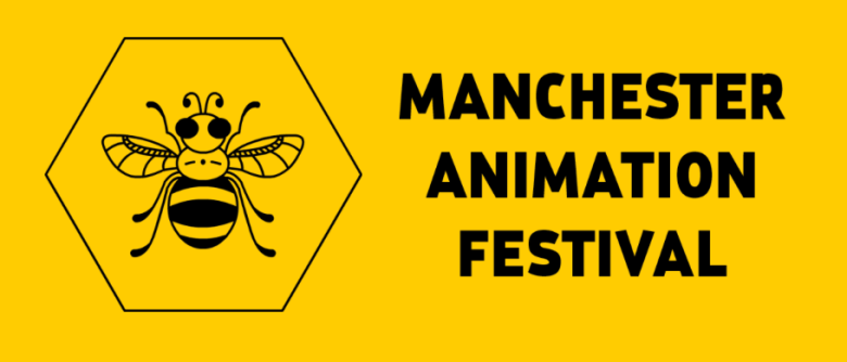 Manchester Animation Festival