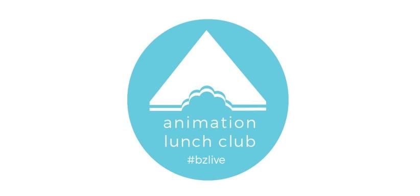 Blue Zoo Animation Club
