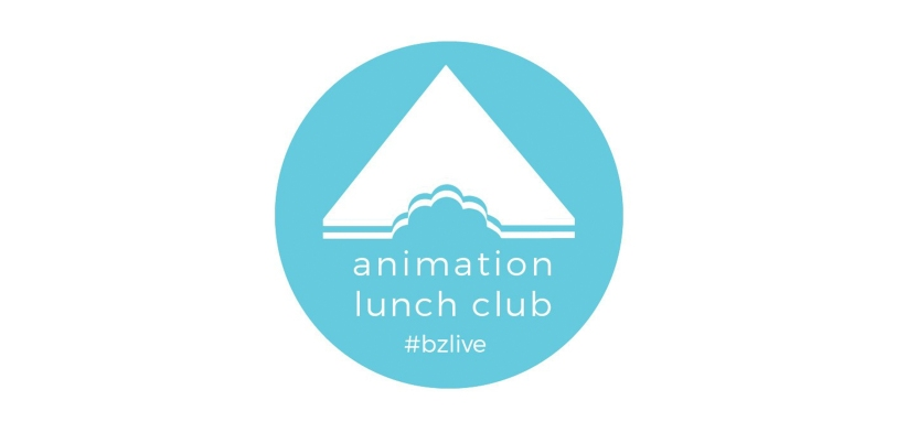Blue Zoo Animation Club