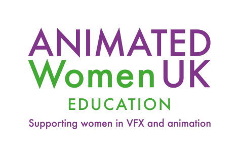 Animated Women UK